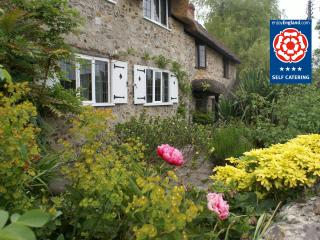 Lyme Cottage, Colyford, Devon near Lyme Regis
