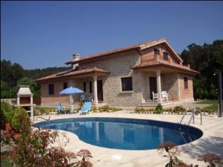 Villa Esperanza, Province de Pontevedra
