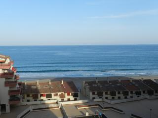 Apartamento Manga Mar Menor