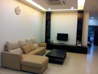 Echo Leisure Holiday Homestay, Johor Bahru