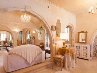 Maison d'hote Dareleva, Djerba Island