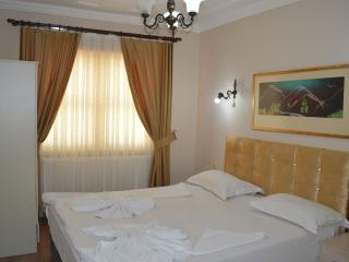 2bedroom apartment sultanahmet upto 6 people, Estambul