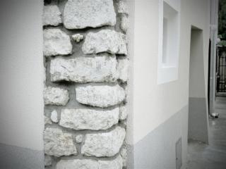 Stone House L, Krk