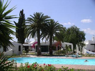 swimming pool C