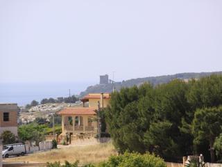 Maria's, Santa Maria al Bagno