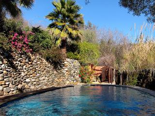 Casa Champasak, La Alpujarra Granada VTAR/GR/01097
