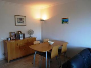 Leader- 2 Bedroom Cannes Rental, Located Near the Beach