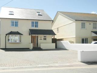 Da Nance - Crantock - fabulous family beach house