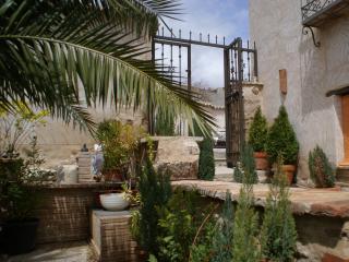 Casa Rural El Rincón de los recuerdos, Los Yebenes
