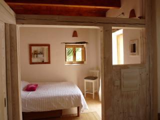 la casita, Ibiza