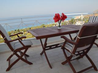 Holiday apartment in Dhermi - 10, Vlore