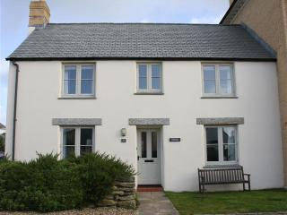 Fistral Cottage, Fistral Beach, Newquay, Cornwall