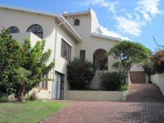 Moby's Plettenberg Bay, holiday rental in Plettenberg Bay