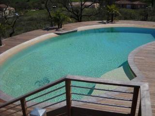 Villa Cadurcia Cahors