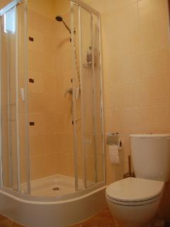 Bathroom no 1