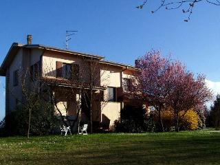 'Il Melograno' Guest House