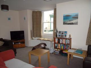 Apartment 1, Hildegard House, Whitby