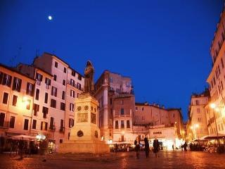 romAntica, Roma