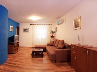 Korcula Center Apartment, Karlovac