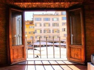 Your amazing window