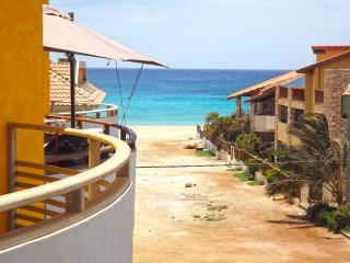 Stylish 3 Bedroom Apartment in Santa Maria, Sal Island, Cape Verde