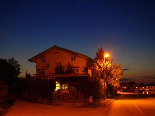 ~ Villa Feigenbaum ~ App. A20