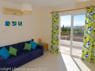 Apartment Medea, Peyia