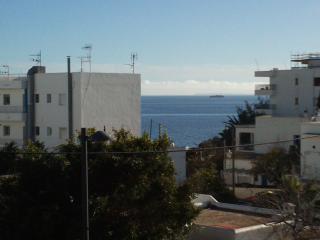 Es Vivé/Playa d´en Bossa, Ibiza Town