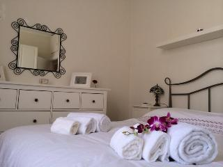 Milano Isola Apartment - Kibilu