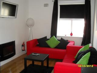 Modern Apartment Bundoran