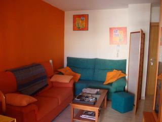 Apartamento en la Playa, Oropesa del Mar (España)