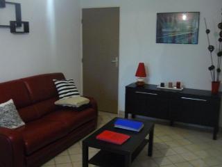 Appartement Rez De Chaussée, Villers-sur-Mer