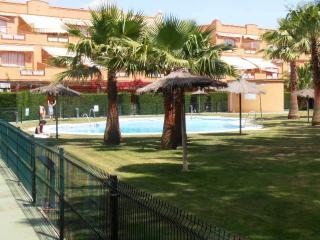 La Hacienda, Lepe