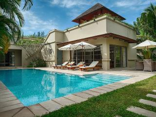 Luxury villa in Bang Tao (3BR), Bang Tao Beach