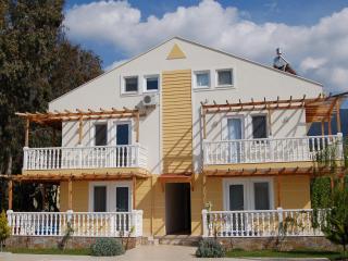 Ferdi Apartment