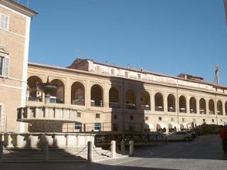 piazza del cumune bis