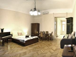 Budapest full center- Moona apartment, Budapeste
