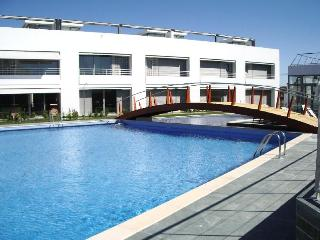 LUXURY TOWNHOUSE Terracos de Tavira