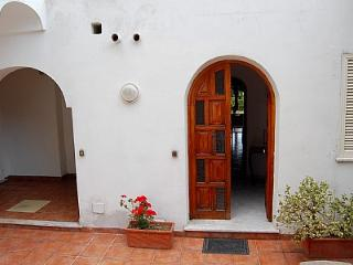 1 bedroom Villa with Air Con - 5228589