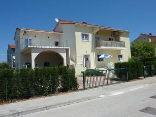 Private suites Pula 7393 Studio-suite