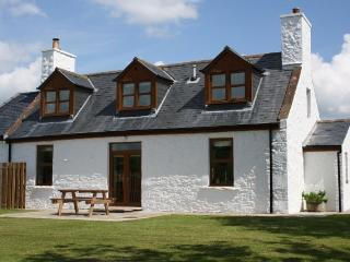 Drumfad Cottage, Port William