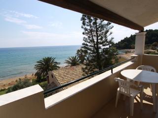 Glyfada beach  2 bedrooms Maisonett