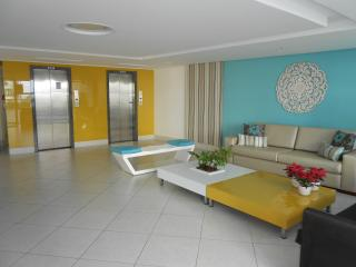 Ponta Negra Beach Apartment, Natal