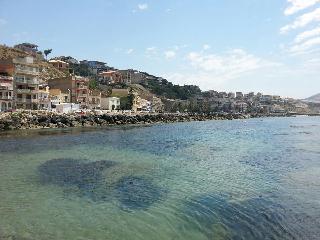 Casa al mare Agrigento - Marina di P.