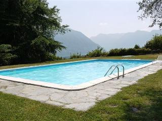 Villa Larius