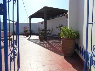 Villa Tazmin