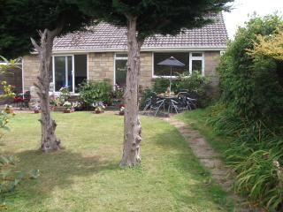 Wightsands Appley beach, Toy playden, wifi, garden, Ryde