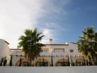 Puerta del Sol - 3 Bedrooms
