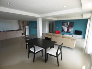 Lanta Loft Apartment 2A, Ko Lanta