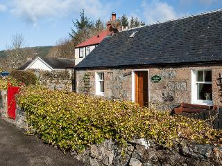 Kintore Cottage, Fort Augustus